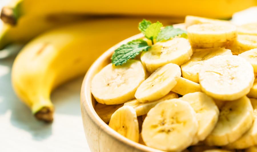 Почему вреден завтрак изображение